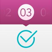 Task Calendar Pro - Done On Time sms mail calendar