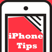 Tips & Tricks for iPhone - iPhone Secrets