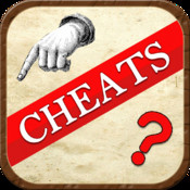 Cheats & Answer For What`s The Saying