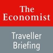 The Economist Traveller Briefings