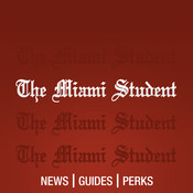 The Miami Student's Guide to Campus Life at Mia...