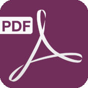 PDF, DJVU, DOC, XLS, PPT, TXT Reader©