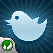 Poptweets - The Addictive Celebrity Twitter Trivia Game