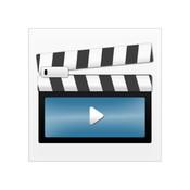 Tutorial Videos For WordPress