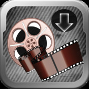 Video Professional Downloader download authorware