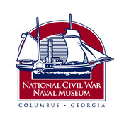 National Civil War Naval Museum civil rights museum