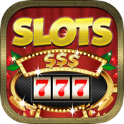Paradise Real Casino Experience - FREE Vegas Spin & Win music downloader free