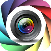 Photo Color Effects Blur Editor Extreme PRO- Foto Pro filters and Effects