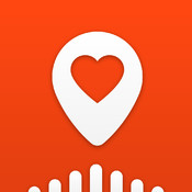 Health Mapper - the app for monitoring ANY long-term health condition.