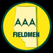 Association of Alberta Agricultural Fieldmen - AAAF agricultural