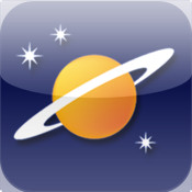 Pocket Quiz: Astronomy & Space Travel