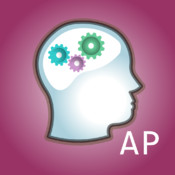 Psychology AP: History, Approaches and Research Methods