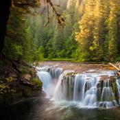 Beautiful Cool Nature HD Wallpaper & Background : Cool Lock Screens
