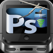 PS Live Viewer for Photoshop photoshop 8 0 cs