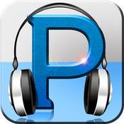 Pandora Radio Guide for Personalized Music pandora radio