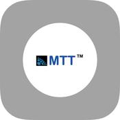 MTT.co