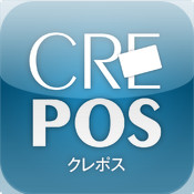 CRE-POS cre loaded manager windows