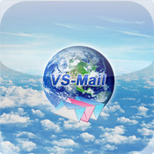 VS-Mail photo sender