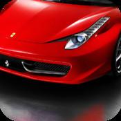 Ferrari+