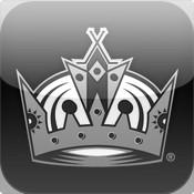 LA Kings gipsy kings