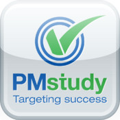 PMStudy project professional