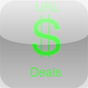URL Deal appoday free app deal day