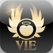 Club Vie club mix