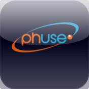 PhUSE 2012