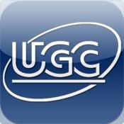 UGC Résa