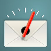 GW Lite 2 sms mail calendar
