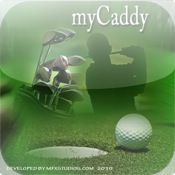 My Caddy