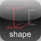 Shape (EU)