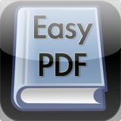 Easy PDF easy help