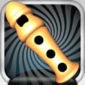 Flute HD
