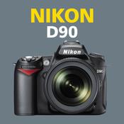 Nikon D90 nikon d80 sale