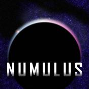 Numulus