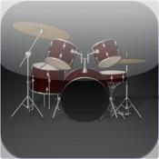 Drum-Pad