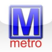 DC Metro dicomdir