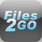 Files2Go