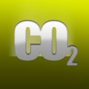 CO2Light