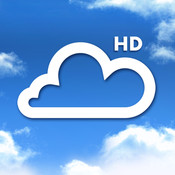 Coton HD cloud