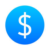 Cash Pro