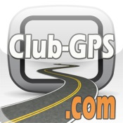 Club-GPS club mix