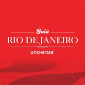 Guia Rio