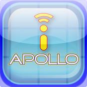 I-Apollo