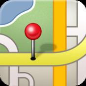 Kik Maps