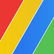 Logos HD