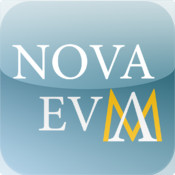 Nova Eva mini nova torrent