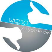 WEDO App
