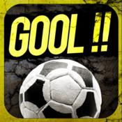 Gol Time